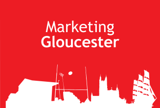 marketing-gloucester-logo-2015-png
