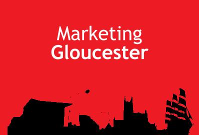Marketing-Gloucester-Logo-2015-PNG